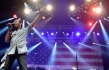 Lee Greenwood Celebrates Independence Day With Appearances On Fox & Friends, NBCLX, TBN & PBS