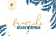 "Nichole Nordeman ""Fragile"" Album Review"