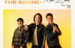 Watch the Sound's Brand New Video