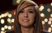 Was Christina Grimmie Murdered Because of Her Christian Faith?