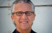 Bethel Church's Bill Johnson Answers Questions Regarding Praying for the Resurrection of a Dead Toddler