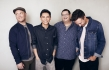 "Sidewalk Prophets Kicks Off The New Year With ""Reasons For Joy"" Tour"