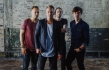 Canadian Christian Group, The Color, Signs with DREAM Records