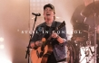 Jesus Culture Teams Up with Mack Brock for