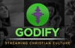 GODIFY Offers Family-Friendly Streaming Services
