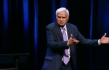 Sexual Allegations Against Ravi Zacharias Are True