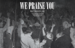 Bethel Music Releases New Single/Video for 'We Praise You'