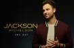 Jackson Michelson Debuts Moving Song About Parenting 'One Day'