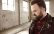 Cody Carnes Releases Brand New Video and Single