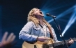Listen to Sean Feucht and Emmy Rose's Rendition of Elevation Worship's
