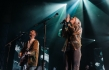 Jesus Culture Partners with Bryan and Katie Torwalt for New Single