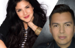 Jaci Velasquez and Her Husband Nic Gonzales Talk About the Challenges of Raising Children with Autism