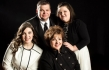 "Small Town Revival Releases the Perfect Song for Mother's Day ""Mama's Prayer"""
