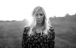 Ellie Holcomb Shares the Heart Behind New Song