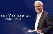 Christian Leaders Pay Tribute to the Late Ravi Zacharias