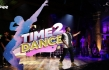 """""""Time2Dance"""" Launches on YIPPEE TV, Proves that Anyone Can Dance!"""