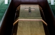 Ravi Zacharias Buried in Casket Built by Prisoners
