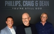 Phillips, Craig & Dean Are Back with