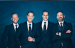 Ernie Haase & Signature Sound Set to Premiere New Streaming Series