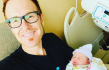 Ryan Stevenson Welcomes Baby Girl on the Release Day of His New Album