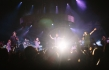 Elevation Worship Releases an Acoustic Version of
