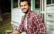 Luke Bryan Honors Father's Day with