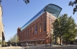 Museum of the Bible Joins Washington Theological Consortium as Public Educational Member