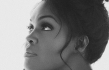 CeCe Winans Returns with Much Anticipated New Single