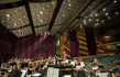 Sandi Patty, Steve Green, Larnelle Harris & Others Join Orchestra Kentucky for Patriotic Tune