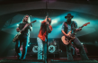 Whiskey Myers Honors American Heroes With