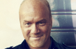 Greg Laurie's