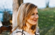 Darlene Zschech Will Be Speaking and Leading Worship at the Powerhouse Conference 2021