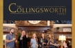 The Collingsworth Family's