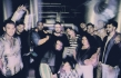 Q & A with Hillsong Young & Free: Why Their New Album is Made for These Unprecedented Times