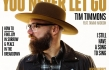 Tim Timmons Shares the Story Behind His New Song