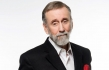 "Ray Stevens to Release 50th Anniversary Edition of ""Everything Is Beautiful"""