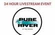 """Pastor Scott MacLeod Shares the Vision Behind the 24 Hour Worship Livestream Event """"Pure River at the Ryman"""""""
