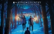 for KING and COUNTRY Announces Its First Ever Full-Length Christmas Album,