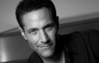 Jim Brickman's New Record Seeks to Bring Peace to Troubled Souls