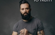 Skillet's John Cooper Rebels Against Relativism in His Book