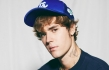 Justin Bieber Releases His Faith-Influenced New Single