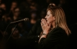 Darlene Zschech Teams Up with Martin Smith for
