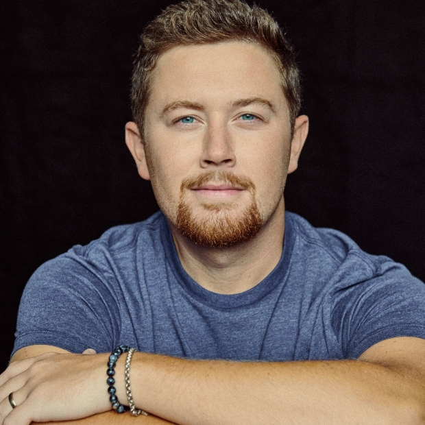 scotty-mccreery.jpeg?w=620