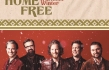 Home Free Celebrates Christmas with