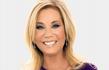 Kathie Lee Gifford and Rabbi Jason Sobel's Book Has sold More than 500,000 Copies