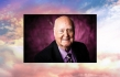 Russell Easter of the Easter Brothers Dies