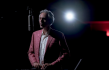 Watch Andrea Bocelli's Brand New Inspirational Video