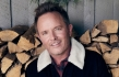 Chris Tomlin, Lady A and Russell Dickerson Perform on Circle's Opry Live