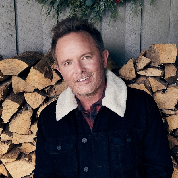 Chris Tomlin To Present Online Christmas Special December 12