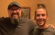 Dalton Lee Teams Up with Mike Weaver of Big Daddy Weave for